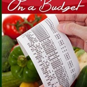 Vegan-on-a-Budget-Making-Veganism-an-Affordable-Lifestyle-0-180x180