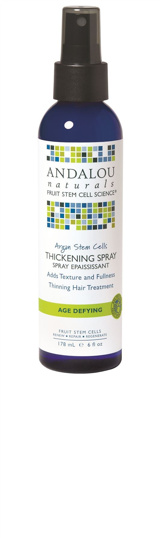 Up Thickening Shampoo Available Via Shop The Entire Original Sprout Hair Ampamp Body Baby Wash 975 Ml T1l81638