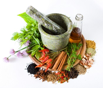 herbs-larger-pic