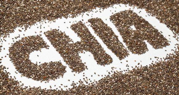 the-word-chia-spelled-with-chia-seeds