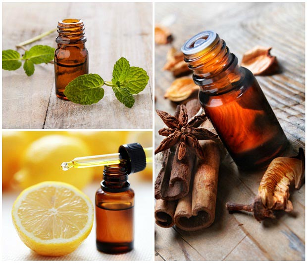 weight-loss-essential-oils